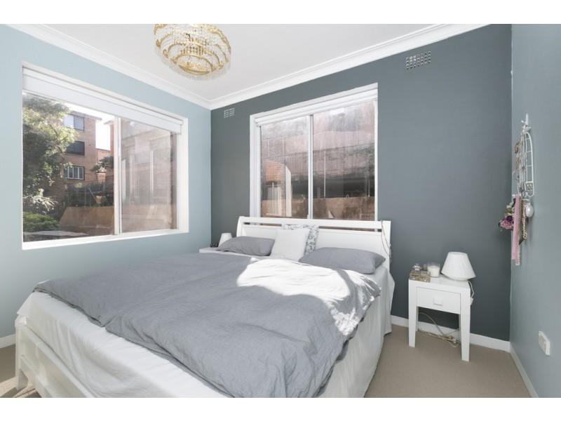 26/11 Gilbert Street, Dover Heights NSW 2030