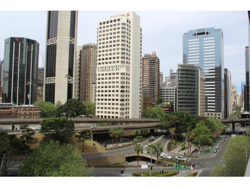 9b/161 Kent Street, Sydney NSW 2000