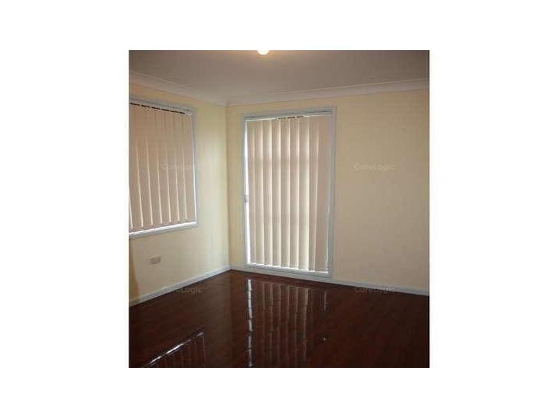 304 Prairie Vale Road, Prairiewood NSW 2176