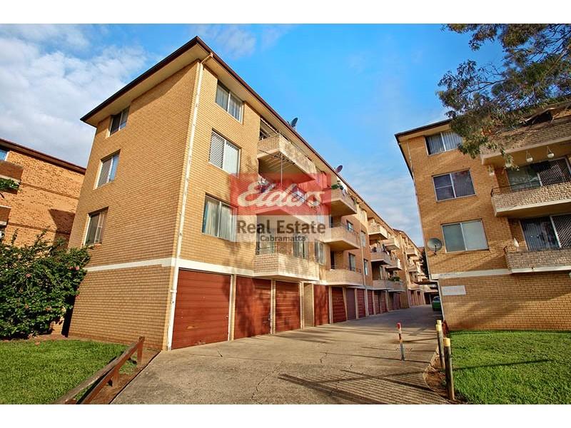 16/120-124 Cabramatta Road, Cabramatta NSW 2166