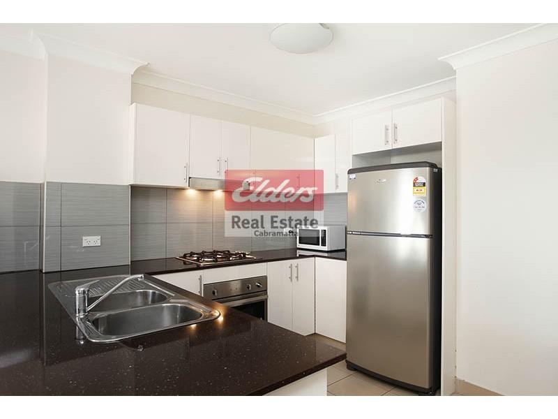 502/465-469 Chapel Road, Bankstown NSW 2200