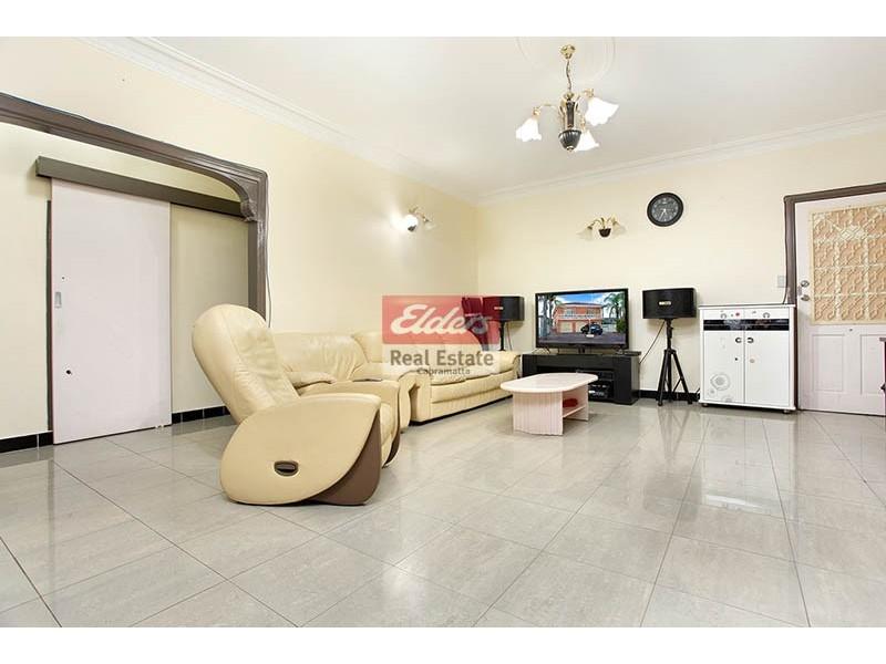 9 Cabramatta Road, Cabramatta NSW 2166