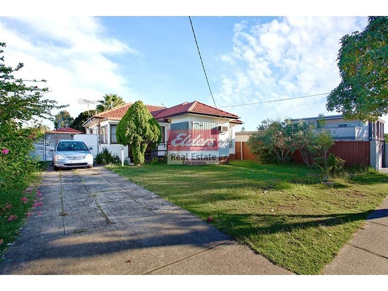 44 Gardenia Street, Bankstown NSW 2200
