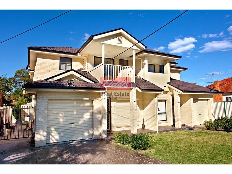 46 Oxford Avenue, Bankstown NSW 2200
