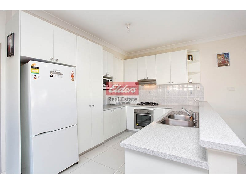 46A Oxford Avenue, Bankstown NSW 2200