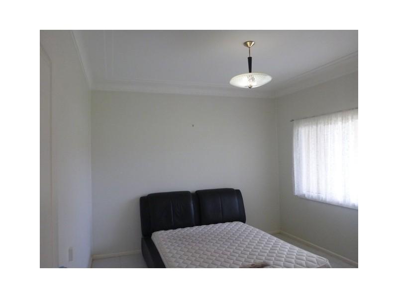 34 Palmer Street, Sefton NSW 2162
