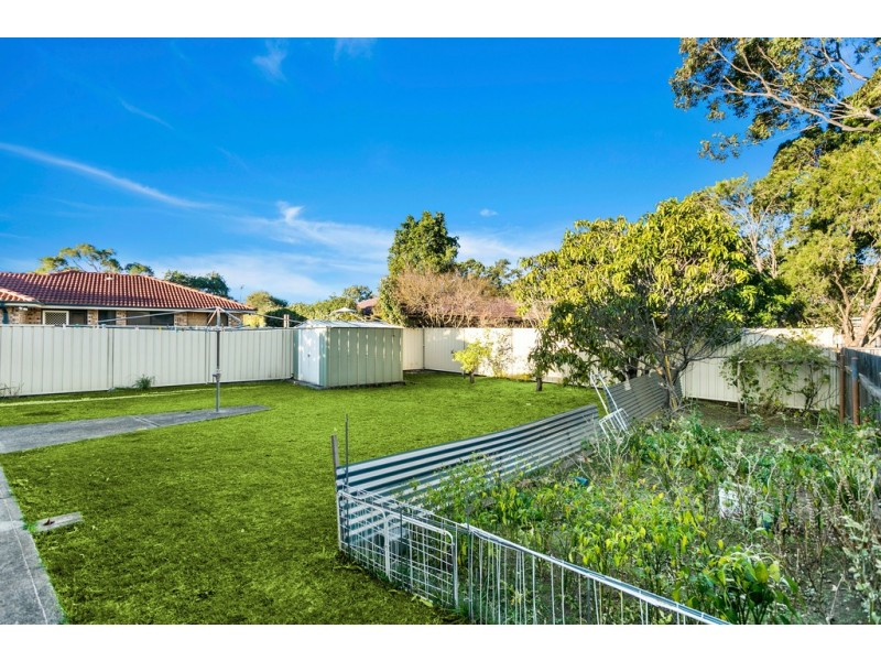 97 Gibsons Road, Figtree NSW 2525
