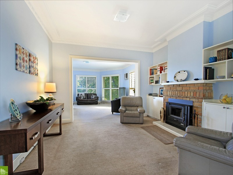 49 Saint Johns Avenue, Mangerton NSW 2500