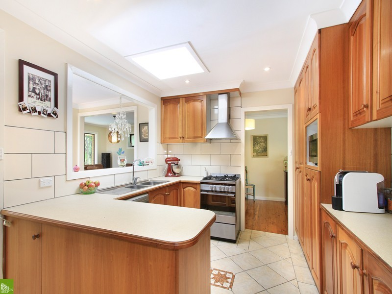 14 Gorrell Crescent, Mangerton NSW 2500