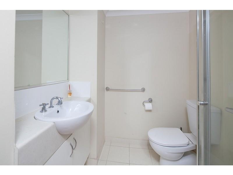 75 Keneally Street, Dandenong VIC 3175