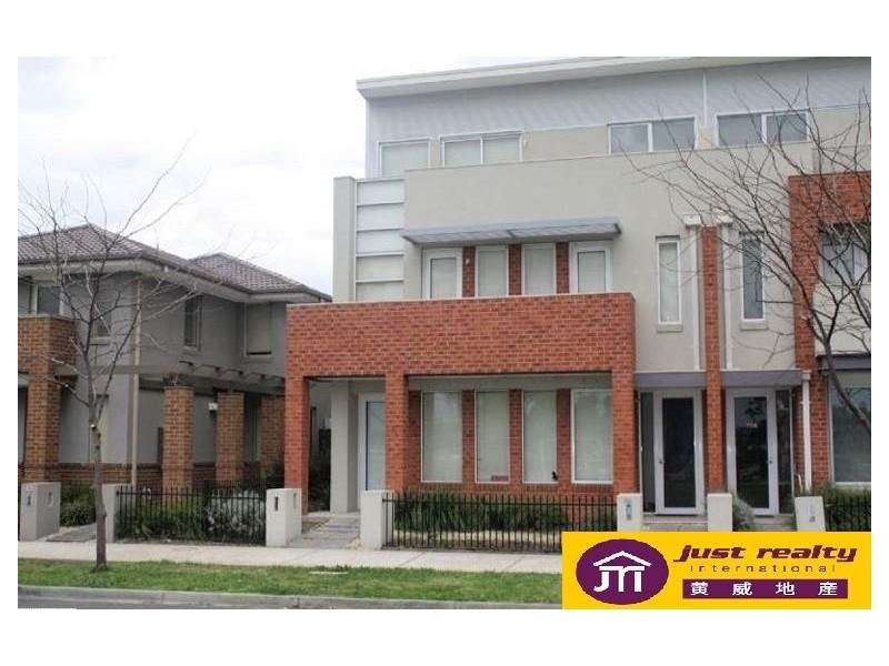 75 Keneally St, Dandenong VIC 3175