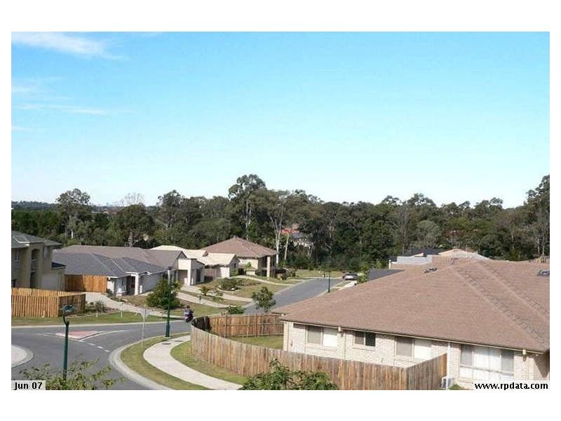 9 Gannon Way, Upper Coomera QLD 4209