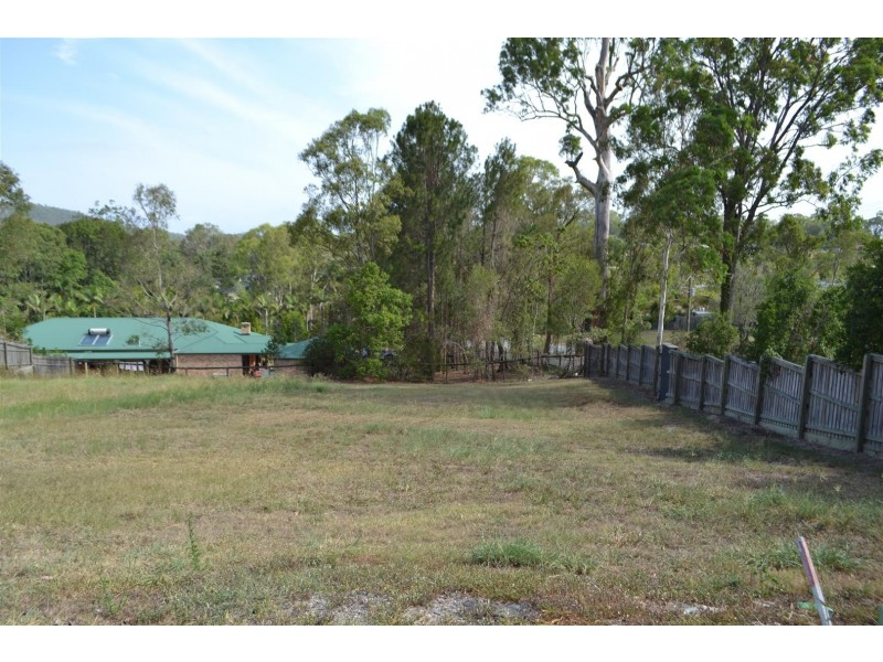1 Lakes End Court, Upper Coomera QLD 4209