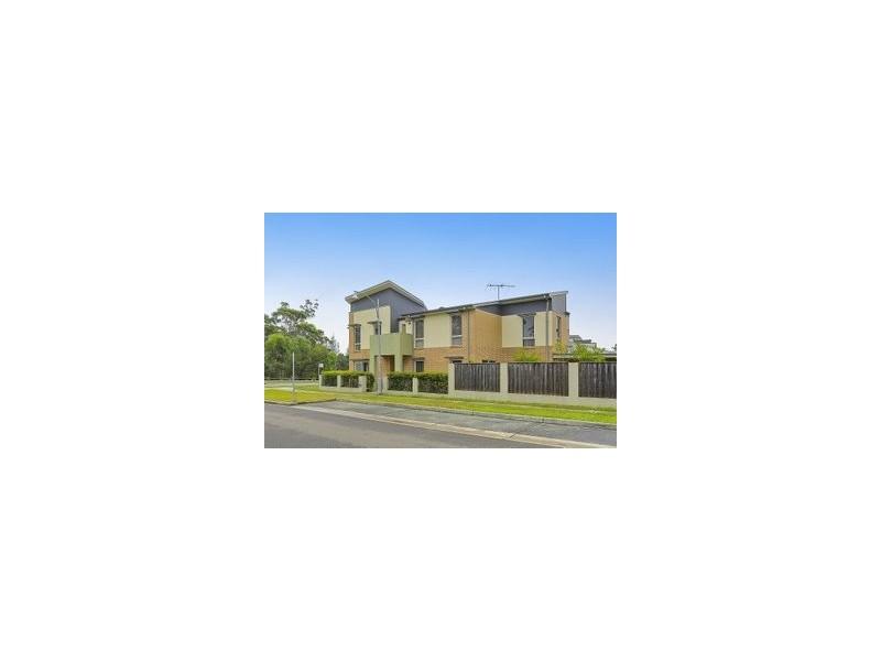 186 Driftway Drive, Pemulwuy NSW 2145