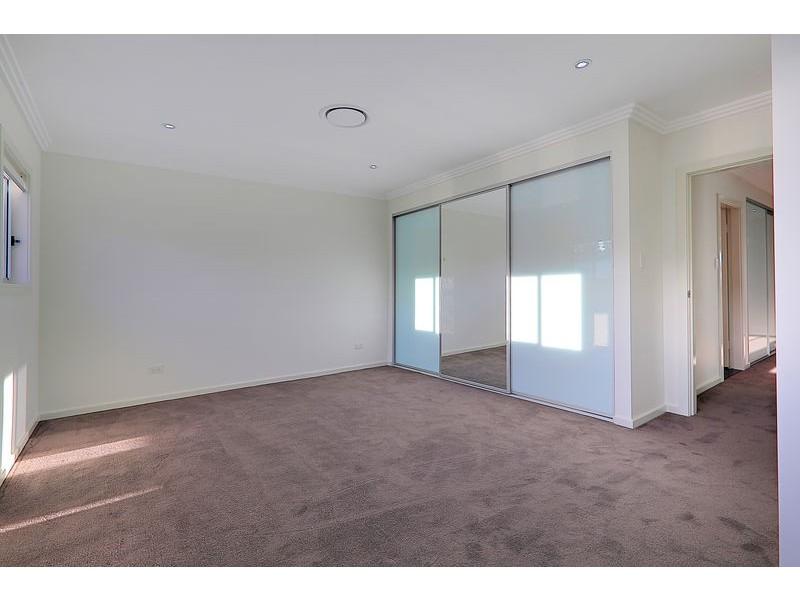 109 Naying Drive, Pemulwuy NSW 2145