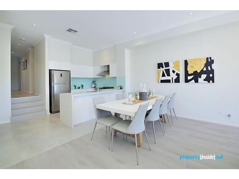 78 Daruga Avenue, Pemulwuy NSW 2145