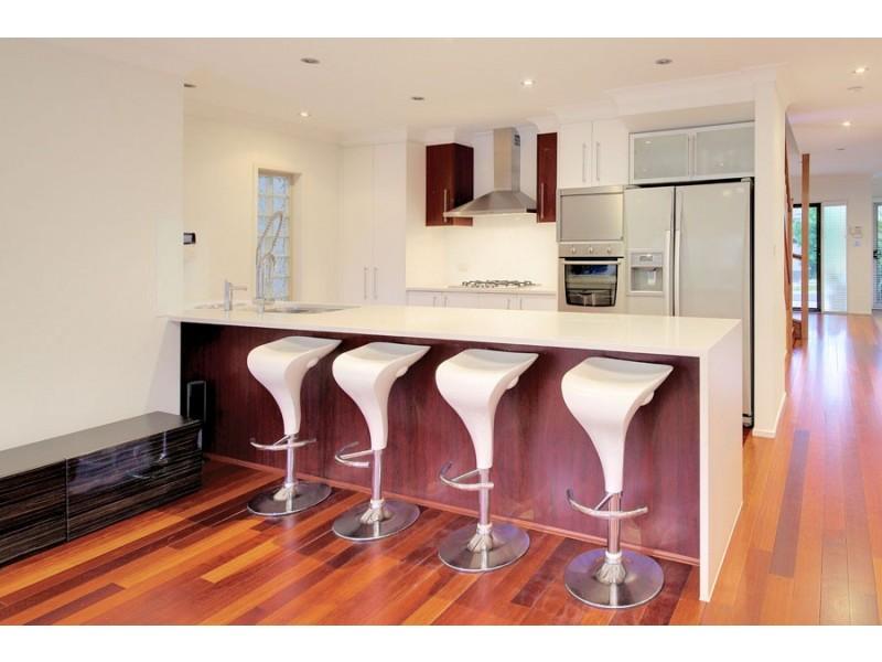 24 Pugh Avenue, Pemulwuy NSW 2145
