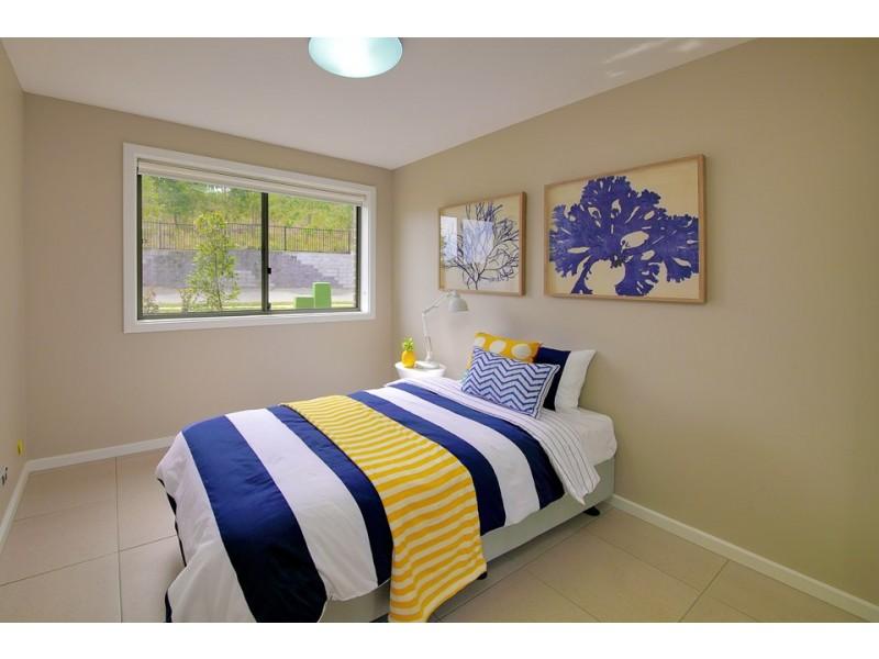 25 Burriang way, Pemulwuy NSW 2145