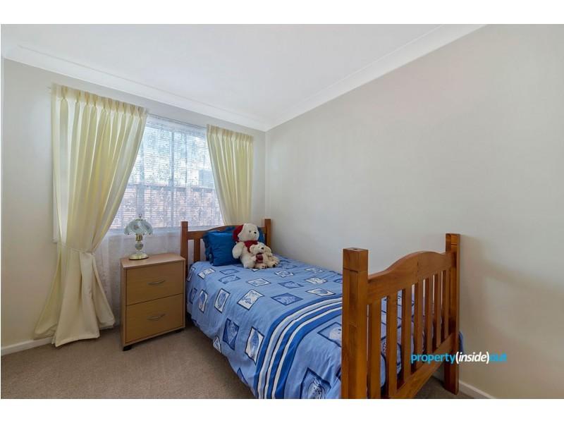 8 Monash Road, Blacktown NSW 2148