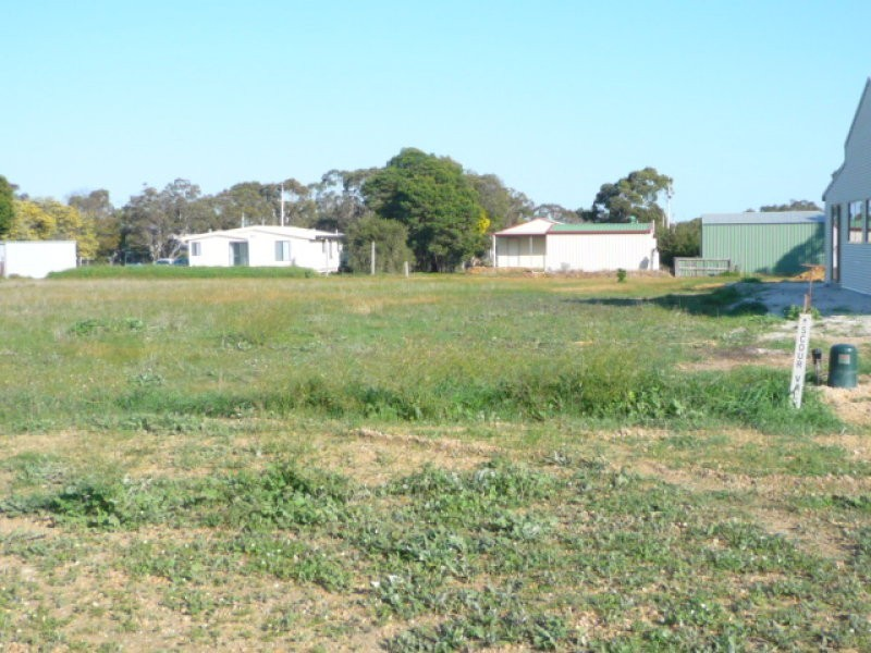 Lot 6354 Fourth Avenue, Kendenup WA 6323