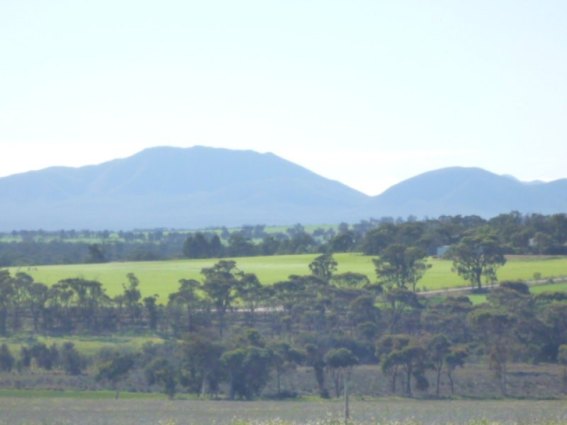 Lot 107 Williams Road, Kendenup WA 6323