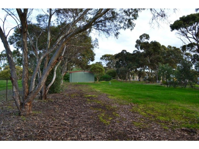 Lot 196 First Avenue, Kendenup WA 6323