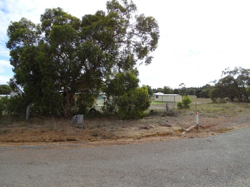 Lot 6391 Chauvel Road, Kendenup WA 6323