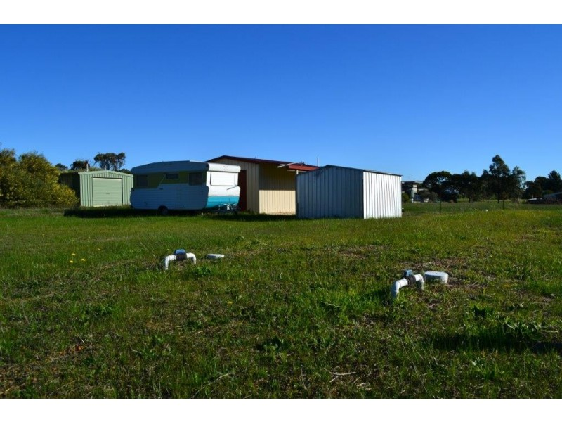 Lot 6188 Hassell Avenue, Kendenup WA 6323