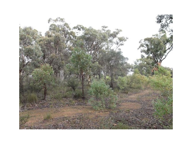 Lot 294, 55 Second Avenue, Kendenup WA 6323