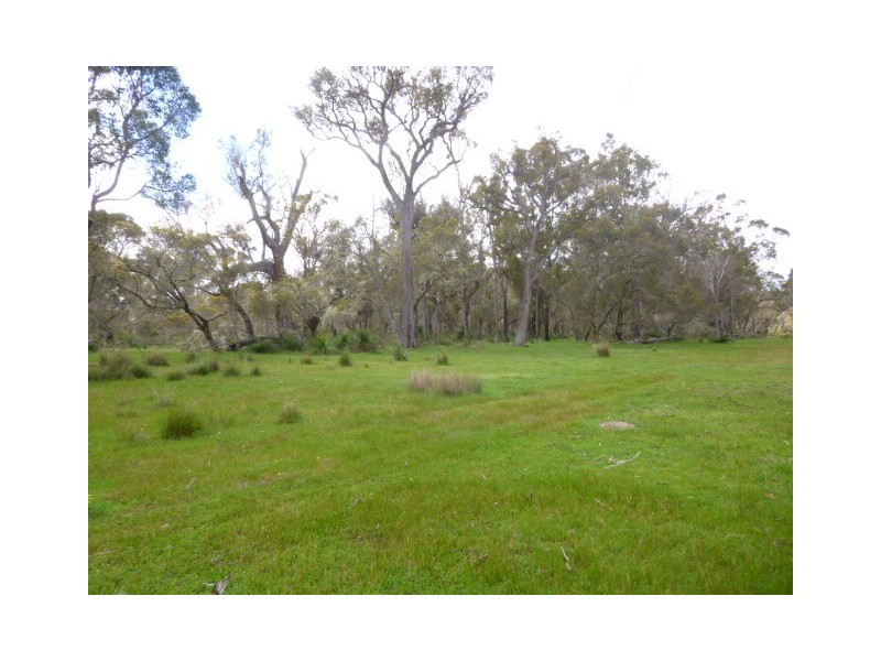 HayLoc2250 Quindabellup North, Rocky Gully WA 6397