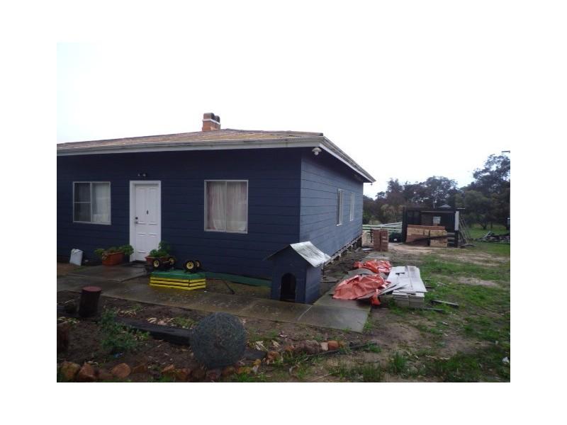 125 Moorilup Road, Kendenup WA 6323