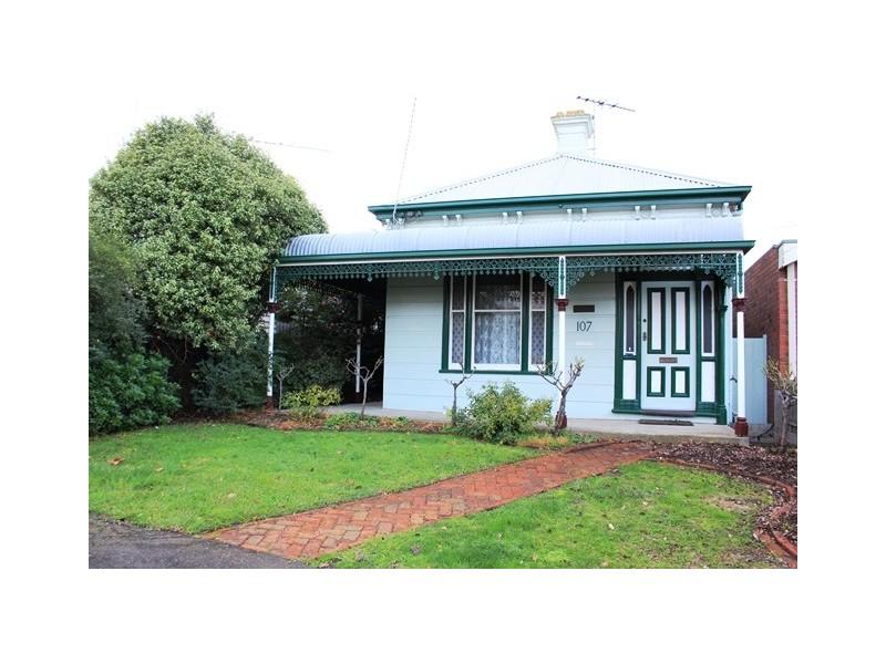 107 McKillop Street, Geelong VIC 3220