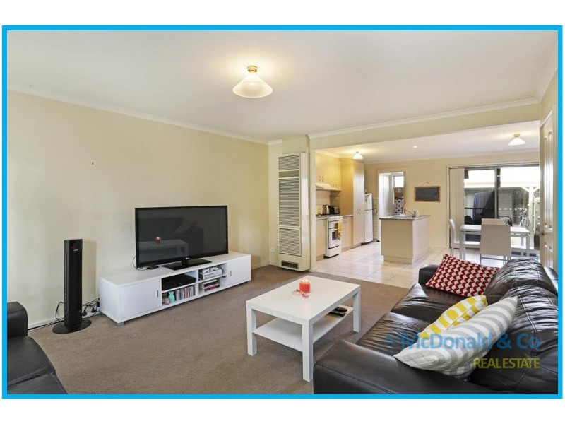 3/4-10 Benson Street, Geelong VIC 3220