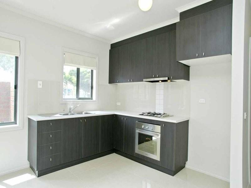 1/2 Bayley Street, Geelong VIC 3220