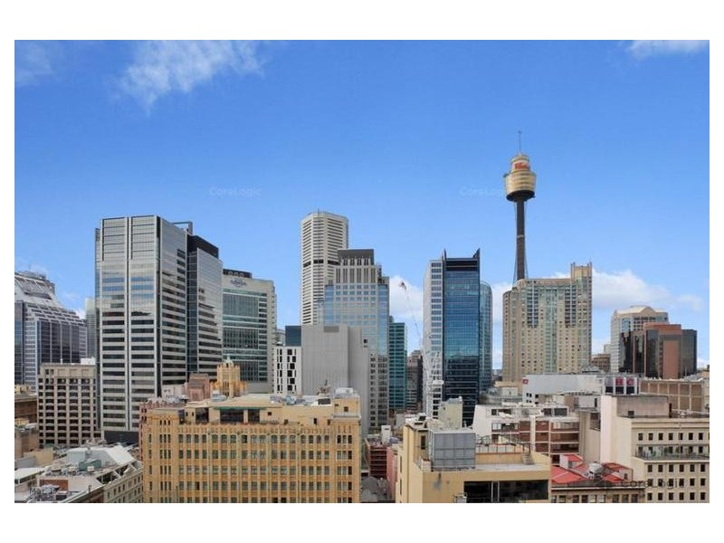 128/361 Kent Street, Sydney NSW 2000