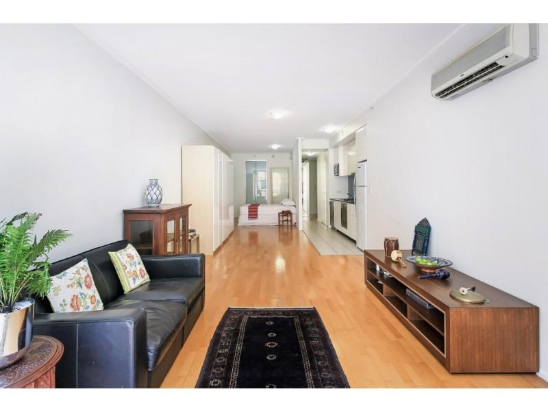 705 / 355-359 Kent Street, Sydney NSW 2000
