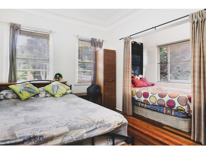 6/157 Blues Point Road, Mcmahons Point NSW 2060