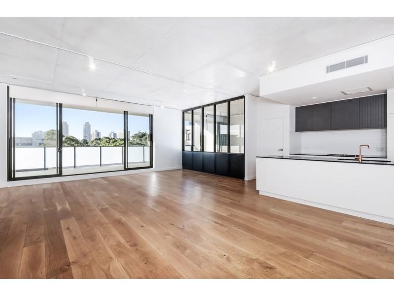 40B/356 George Street, Waterloo NSW 2017