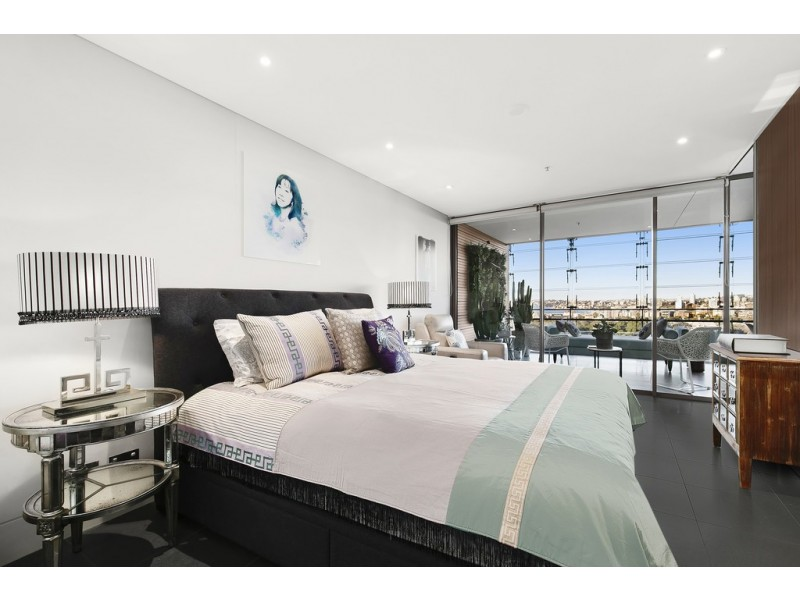 49/155 Macquarie, Sydney NSW 2000
