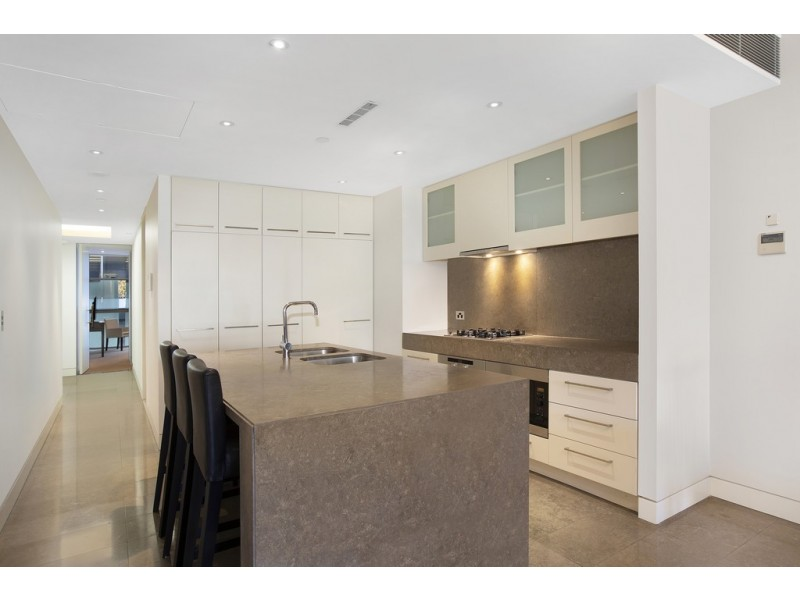 301 / 185 Macquarie Street, Sydney NSW 2000