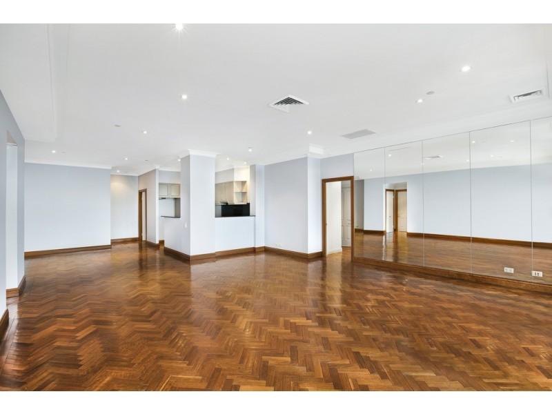 1902 / 168 Kent Street, Sydney NSW 2000