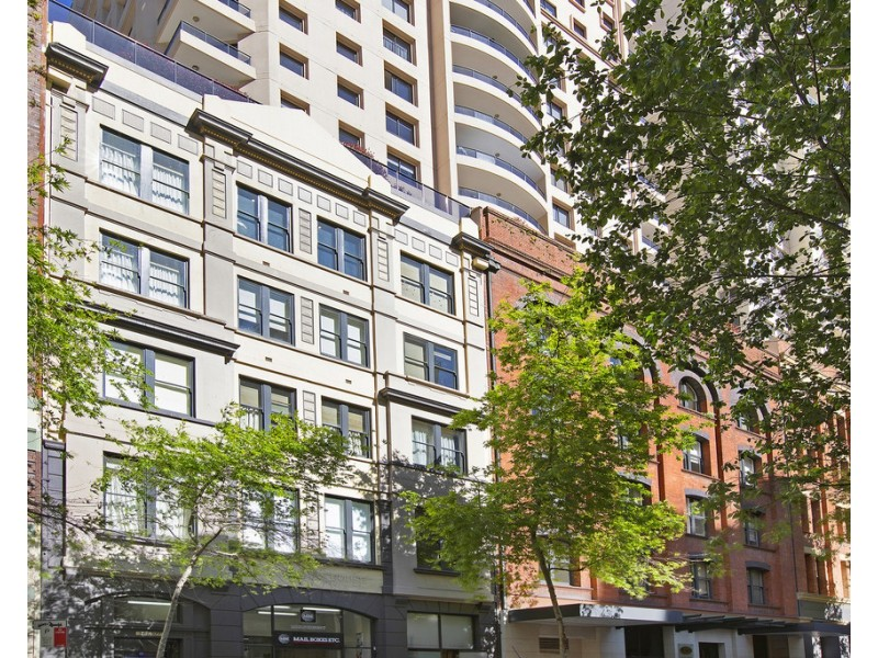 2 / 365 Kent Street, Sydney NSW 2000