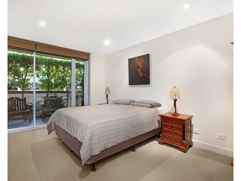 12 / 5 Towns Place, Walsh Bay NSW 2000