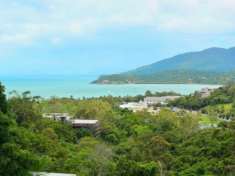 31/15 Flame Tree Court, Airlie Beach QLD 4802