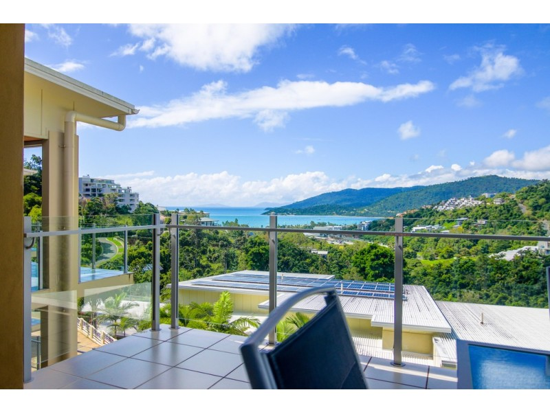 54/15 Flame Tree Court, Airlie Beach QLD 4802