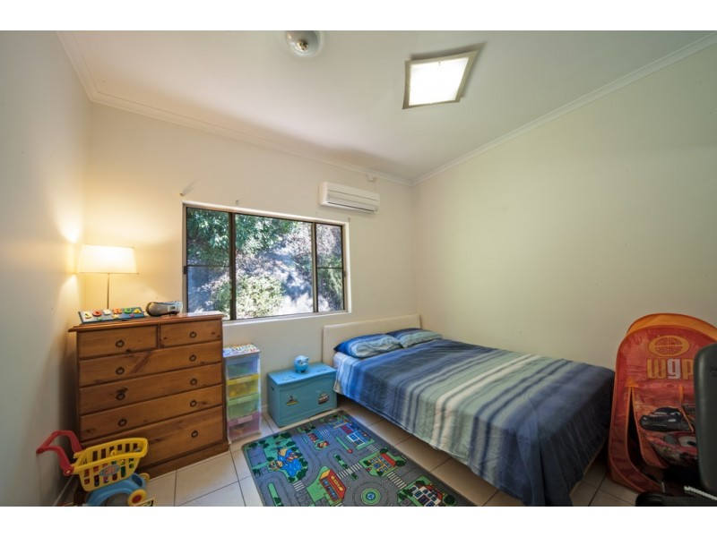 5/15 Hermitage Drive, Airlie Beach QLD 4802