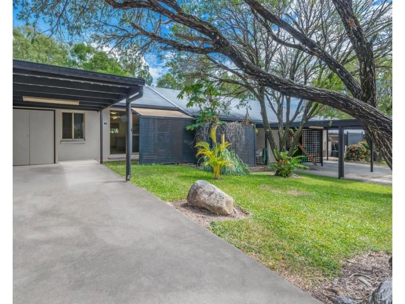 5/28 Island Drive, Cannonvale QLD 4802