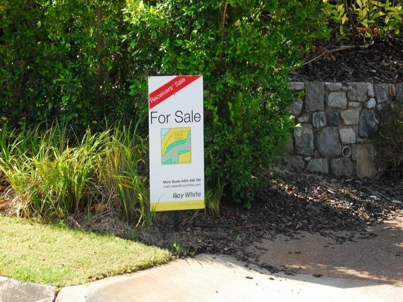 1 Airlie Summit Estate, Airlie Beach QLD 4802