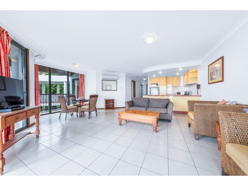 44/4 Golden Orchid Drive, Airlie Beach QLD 4802