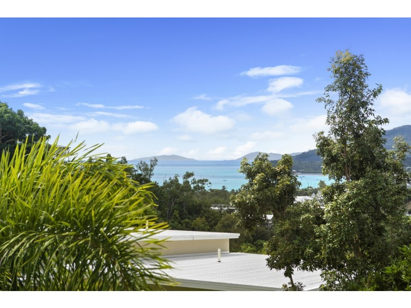 28/15 Flame Tree Court, Airlie Beach QLD 4802